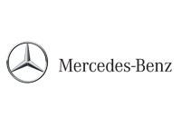 Mercedes Gebrauchtwagen